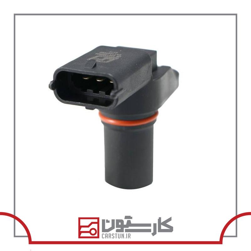 پرايد - سنسور ميل سوپاپ (نقطه مرگ) يورو 4 (تيبا)ASMCO
