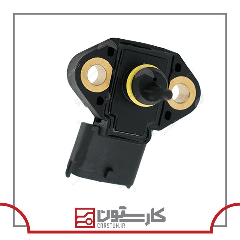 سمند - مپ سنسور (EF7 - سورن - 206تيپ5) ASMCO
