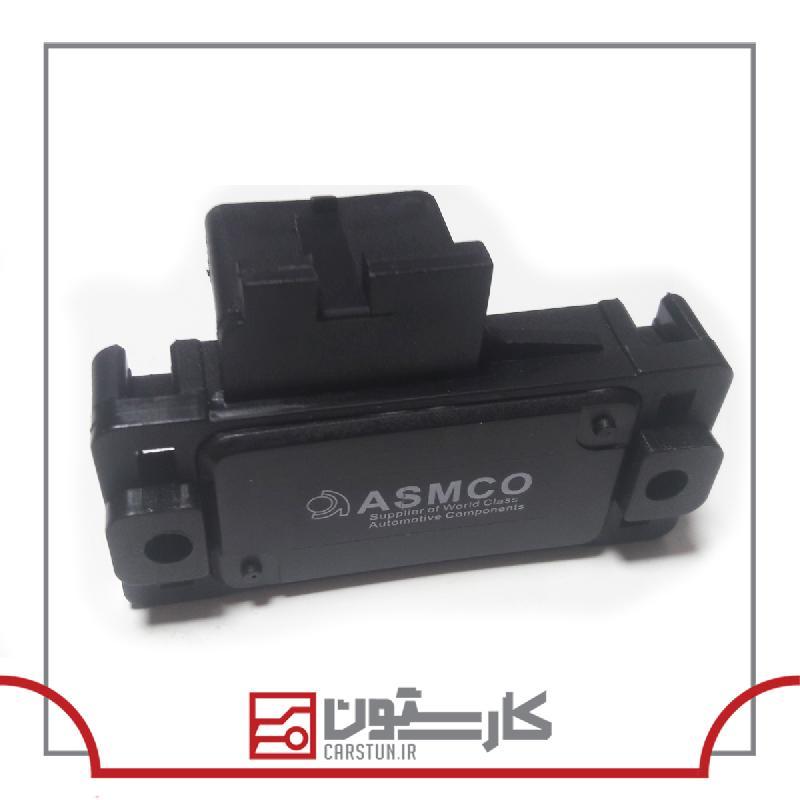 پرايد - مپ سنسور (نيمه انژکتور) ASMCO