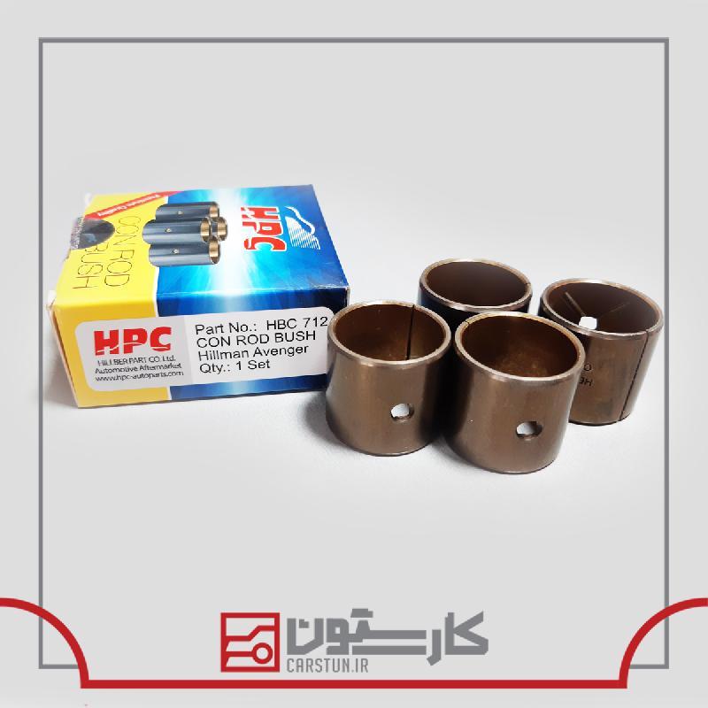 پيکان - بوش گژنپين(712) HPC